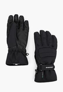 Перчатки горнолыжные Ziener MP002XM1ZLWQINC090