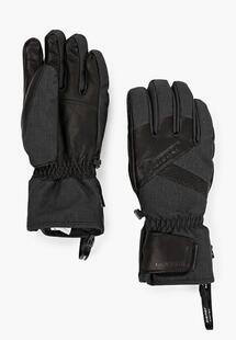 Перчатки горнолыжные Ziener MP002XM1ZLWRINC090
