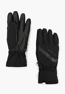 Перчатки горнолыжные Ziener MP002XW03GBFINC075