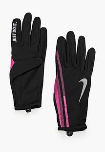 Перчатки беговые Nike NI464DWLLQX7INL