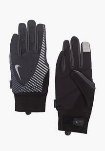 Перчатки беговые Nike NI464DWLLQX8INM