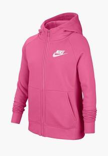 Толстовка Nike NI464EGLCEU5INL