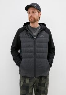 Куртка утепленная Kappa MP002XM1RGT1R480