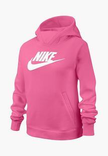 Худи Nike NI464EGLCEU6INXL