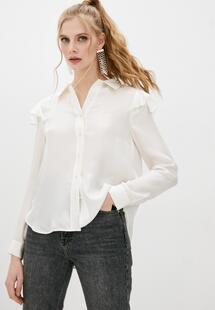 Блуза Maje MA302EWLMVA9IN030