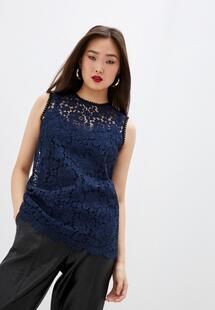 Блуза Dolce&Gabbana DO260EWLMSV1I360