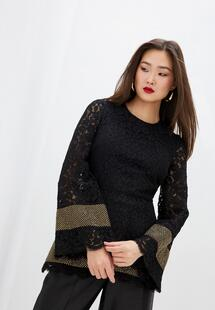 Блуза Dolce&Gabbana DO260EWLMSW1I400