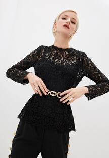 Блуза Dolce&Gabbana DO260EWLMSS7I380