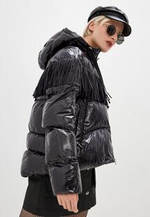 Куртка утепленная Pinko PI754EWJVOH0I440