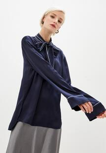 Блуза Dolce&Gabbana DO260EWLMSS3I400