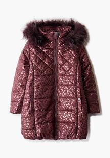 Куртка утепленная REGATTA MP002XC00NNDCM152158