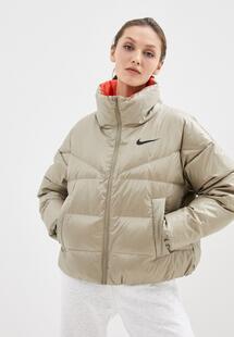 Пуховик Nike NI464EWJOKV5INL