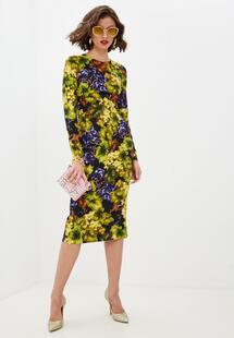 Платье Dolce&Gabbana DO260EWLMSV6I360