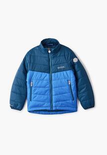 Куртка утепленная REGATTA MP002XC00NNHCM152158