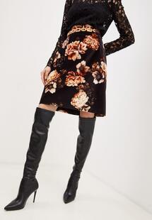 Юбка Dolce&Gabbana DO260EWLMST0I380