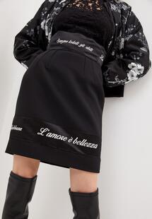 Юбка Dolce&Gabbana DO260EWLMST1I360