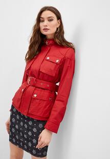 Куртка Love Moschino LO416EWLPAF1I420