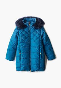 Куртка утепленная REGATTA MP002XC00NNACM110116