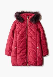 Куртка утепленная REGATTA MP002XC00NNBCM158164