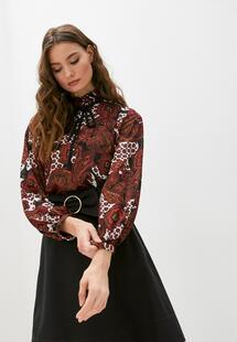 Блуза CLAUDIE PIERLOT CL037EWLMTS5F360