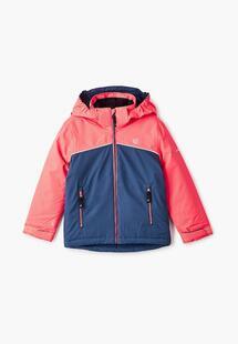 Куртка утепленная DARE 2B MP002XC00NN9CM134140