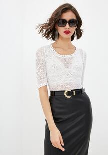 Джемпер Dolce&Gabbana DO260EWLNQT4I380