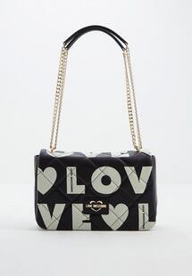 Сумка Love Moschino LO416BWFWQX6NS00