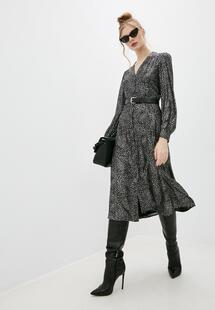 Платье Michael Michael Kors MI048EWLSAQ7INM