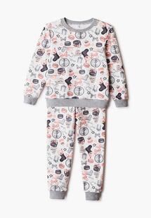 Пижама Fildi MP002XC00OJ1CM152158