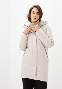 Куртка утепленная Maritta MP002XW03WOHE380