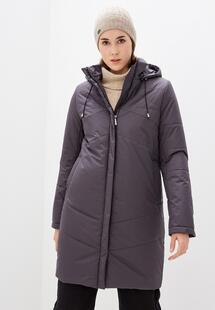 Куртка утепленная Maritta MP002XW03WNAE380