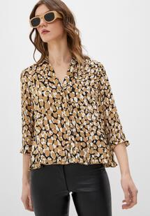 Блуза Patrizia Pepe PA748EWLVYT0I400