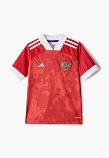Футболка спортивная Adidas AD002EBLWKF3CM176