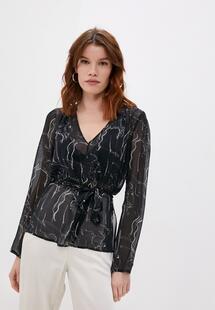 Блуза Patrizia Pepe PA748EWLVXB9I440
