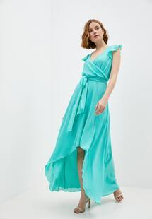 Платье Patrizia Pepe PA748EWLWAQ2I400