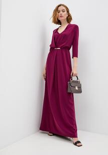 Платье Patrizia Pepe PA748EWLVTF2I400