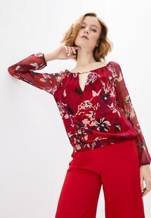 Блуза Patrizia Pepe PA748EWLVTO0I400