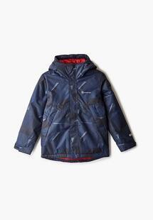 Куртка утепленная OUTVENTURE MP002XB00R44CM128134