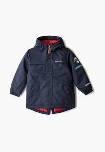 Куртка утепленная OUTVENTURE MP002XB00R4QCM110116