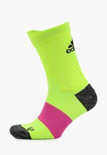 Носки Adidas AD002FMLUGQ8INS