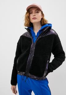 Куртка утепленная Bogner Fire+Ice BO541EWLUWO5INM