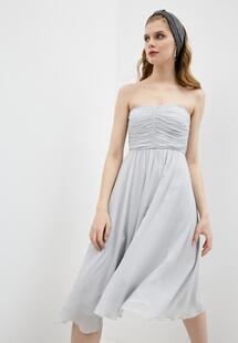 Платье Patrizia Pepe PA748EWLUNC6I400