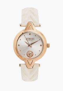 Часы Versus Versace VE027DWLXPG5NS00