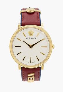 Часы Versace VE110DWLXPD1NS00