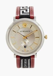 Часы Versace VE110DWKFWY0NS00