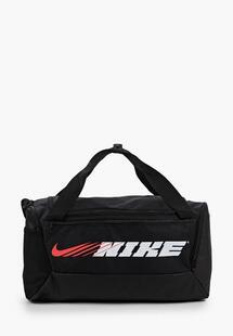 Сумка спортивная Nike NI464BULYUV0NS00