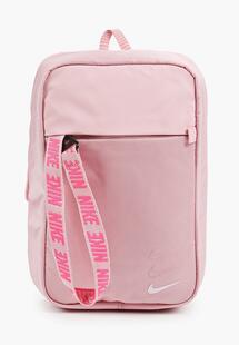 Рюкзак Nike NI464BULYUU5NS00