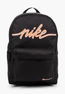 Рюкзак Nike NI464BULYUU2NS00