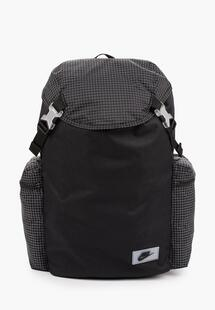 Рюкзак Nike NI464BULYUX8NS00