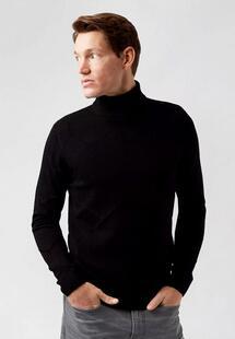 Водолазка Burton Menswear London BU014EMLVHQ3INL